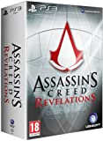 Assassin's Creed : revelations - dition collector