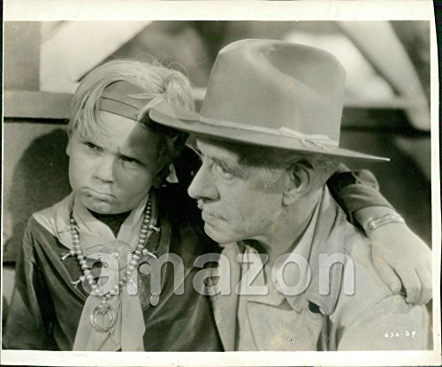 vintage-photo-of-jackie-cooper-lewis-stone-divorce-in-the-family-1427230
