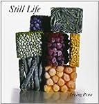 Still Life: Irving Penn Photographs 1...