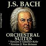 Suites pour orchestre de J.S Bach 51M%2Bzo0C81L._AA160_
