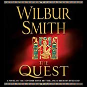 The Quest | Wilbur Smith