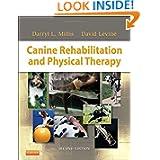 Canine Rehabilitation and Physical Therapy (English) 2nd  Edition price comparison at Flipkart, Amazon, Crossword, Uread, Bookadda, Landmark, Homeshop18