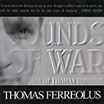 Sounds of War: Iraq Attack of Thomas Edington | Thomas Ferreolus