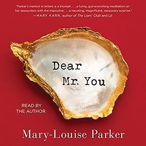 Dear Mr. You Audiobook