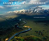 Snake River Discovered