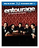 Entourage: The Complete Sixth Season  (2009)