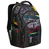 Ogio Urban 17-19in Backpack Onslaught OD