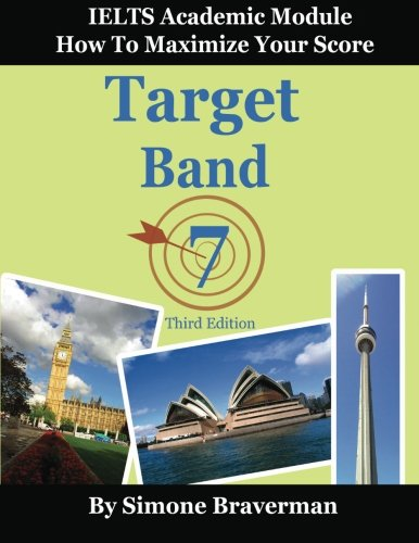 Academic writing ielts band 7 very disappointed