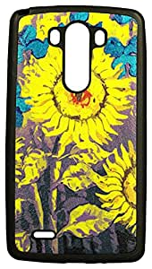 Zeztee ZT7119 Multicolor print Mobile Back Cover For LG G2