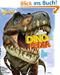National Geographic Kids Ultimate Din...