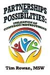 Partnerships and Possibilities: Utili...