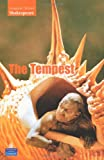 W. Shakespeare The Tempest (LONGMAN SCHOOL SHAKESPEARE)