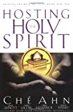 img - for Hosting the Holy Spirit: Inviting the Holy Spirit to Abide with You book / textbook / text book