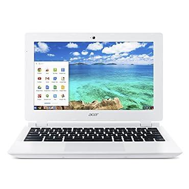 Acer Chromebook 11 CB3-111-C670 (11.6 HD, 2GB, 16GB)