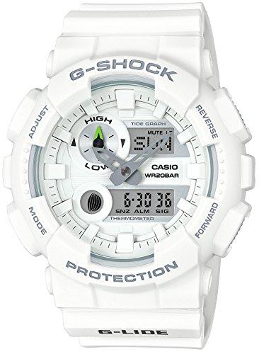 [カシオ]CASIO 腕時計 G-SHOCK GAX-100A-7AJF メンズ