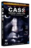 Image de Cass - Legend of a Hooligan (+ Blu Ray) [Import allemand]