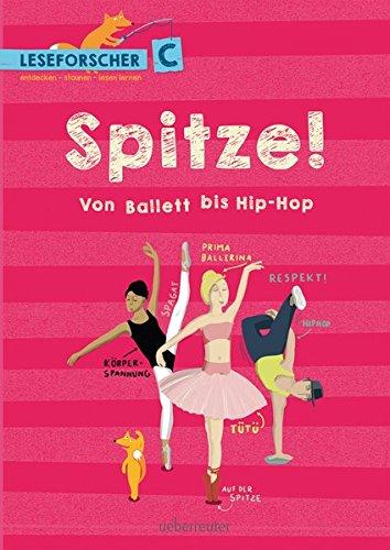 hip hop zum tanzen