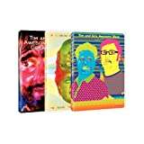 Tim and Eric Awesome Show, Great Job!: Seasons 1-3 [Import]