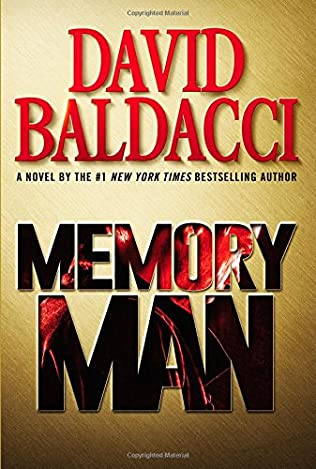 book cover of </p><br /><br /><br /><br /><br /><br /><br /><br /><br /><br /><br /> <p>Memory Man </p><br /><br /><br /><br /><br /><br /><br /><br /><br /><br /><br /> <p>