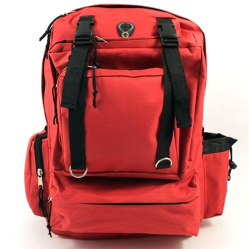 Mayday-Industries-Mayday-Red-Backpack-Pack-of-2