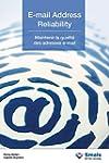 E-mail Address Reliability