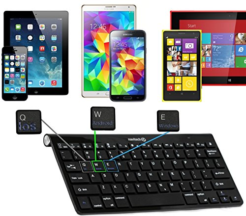 navitech-black-wireless-bluetooth-keyboard-built-for-android-windows-smartphones-tablets-including-t