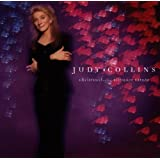 "Christmas at the Biltmore Estatevon ""Judy Collins"""