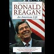 An American Life | [Ronald Reagan]