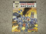 Jervis Johnson Space Marine Battles (White Dwarf Presents)