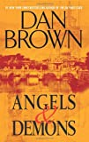 Angels & Demons (074349346X) by Brown, Dan