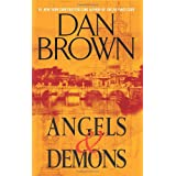 Angels & Demons: A Novel (Robert Langdon) ~ Dan Brown