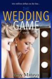 The Wedding Game (Reality Show Book 1)