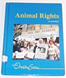 Animal Rights (Overview Series)