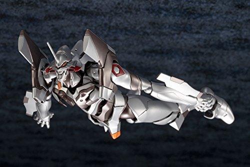 ゴジラ対エヴァンゲリオン エヴァンゲリオン初号機 メカゴジラカラー Ver. 全高約190mm NONスケール プラモデル