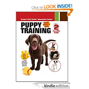 Puppy Training (Smart Owner's Guide) Bardi McLennan and Miriam Fields-Babineau