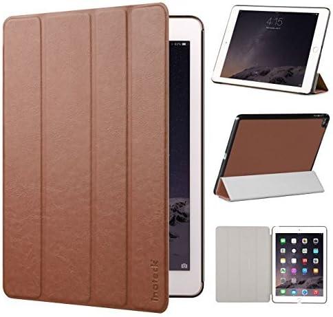 Inateck TP1002BW iPad Air 2 Case
