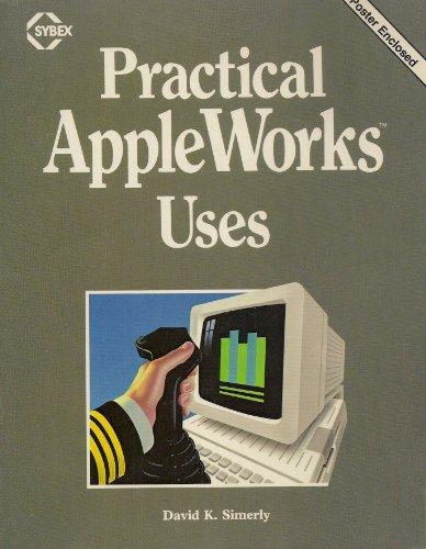 Practical Appleworks Uses