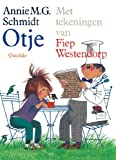 Met Tekeningen Van Fiep Westendorp (9045103257) by ANNIE M.G. SCHMIDT