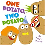 One Potato, Two Potato