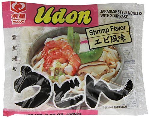 myojo-udon-japanese-style-noodles-with-soup-base-shrimp-flavor-722-ounce-bag-pack-of-15