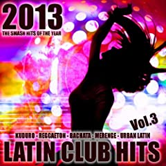Hot Hot Hot (feat. Elephant Man) [Spanglish Version]