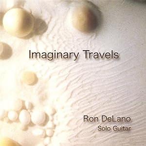 Imaginary Travels