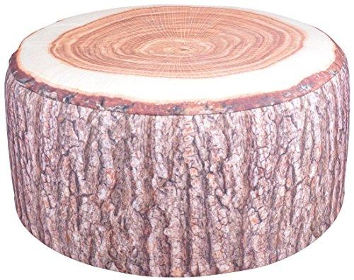 fallen-fruits-pouf-dexterieur-design-arbre-jardin-siege