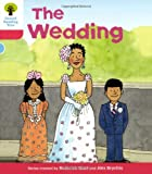 The Wedding. Roderick Hunt (Ort More Stories)