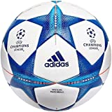 Adidas Finale 15 Official Match Ball UCL 2015/2016 S90230
