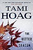 The Bitter Season (Wheeler Large Print Book Series)