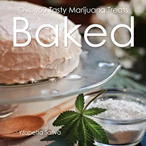 Baked: Over 50 Tasty Mari Livre en Ligne - Telecharger Ebook