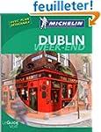 Dublin : Avec plan d�tachable