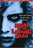 echange, troc Night of Living Dead