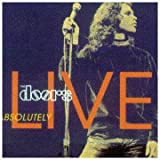 Absolutely Livepar The Doors